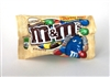 M & M Almond King Size