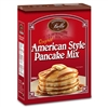 Pancake MIX - Mississippi Belle (large) [12]