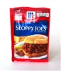 McCormick Sloppy Joe Mix