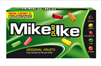 Mike and Ike Original Fruits Theatre BOX