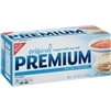 Nabisco Premium Saltines (453g) Large