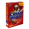 Nabisco Cream of Wheat Quick (2 1/2 minute cook)
