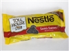 Nestle Semi-Sweet Chocolate Morsels (Small)