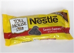 Nestle Semi-Sweet Chocolate Morsels 170g (small) [24]