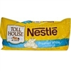 Nestle Semi-Sweet Chocolate Morsels BIG BAG