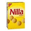 Nabisco Nilla Wafer Cookies