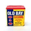 McCormick Old Bay Seasoning [8]