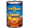Ortega Refried Beans - Traditional