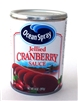 Ocean Spray JELLIED Cranberry Sauce [24]