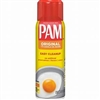 Pam No-Stick Cooking Spray Original