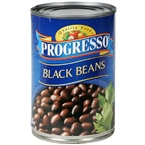 Progresso Black Beans