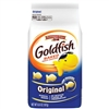 Pepperidge Farm Goldfish ORIGINAL Crackers