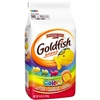 Pepperidge Farm Goldfish COLORS Crackers [24]