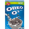 Cereal Box - Post Oreo Os [14]