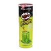 Pringles Pickle Rick - Special Edition