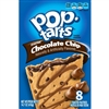 Kelloggs Pop-Tart Chocolate Chip [12]