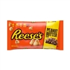 Reeses Peanut Butter Chips [12]