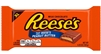 Reeses XL Peanut Butter Squares Bar