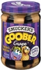 Smuckers Goober Grape