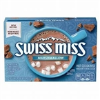 Swiss Miss Hot Cocoa Marshmallow