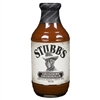 Stubbs Original Bar-B-Q Sauce [6]