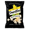 Smartfood White Cheddar Popcorn (Made in the USA)