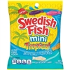Swedish Fish TROPICAL Peg BAG [12]