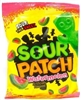 Sour Patch Kids Watermelon Peg BAG [12]