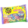 Sour Patch Kids Jelly Beans BAG [12]