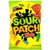 Sour Patch Kids Peg BAG