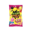 Sour Patch Kids HEADS Peg BAG [12]