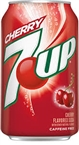Can - 7UP Cherry [24]
