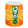 TANG Orange Drink Mix Tub