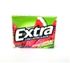 Wrigleys Extra Fruit Sensation Sweet Watermelon