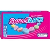 Sweetarts - Theatre Box