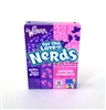 Wonka Strawberry/Grape Nerds