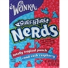 Nerds - Surf & Turf Nerds Candy [24]