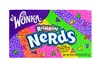 Nerds RAINBOW Theatre BOX