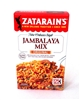 Zatarains Jambalaya Rice Mix