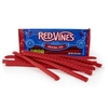 Red Vines Original Red Twists