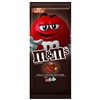 M&M Milk Chocolate Bar with Mini's [12] - CLEARANCE