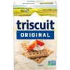 Nabisco Triscuit [12] - CLEARANCE