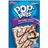 Pop-Tarts Frosted Hot Fudge Sundae - Clearance