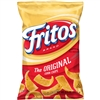 Fritos Corn Chips (Made in the USA) CLEARANCE [10]