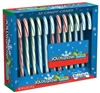 Hersheys Jolly Rancher Candy Canes CLEARANCE