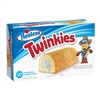 Hostess Original Twinkies (Vanilla) CLEARANCE [1]