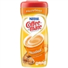 Coffee-Mate Hazelnut Coffee Creamer [6]