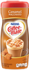 Coffee-Mate Caramel Macchiato Creamer Powder [6]