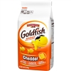 Pepperidge Farm Goldfish Cheddar Crackers (Bag)