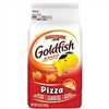 Pepperidge Farm Goldfish Kick it up a Nacho (Bag)